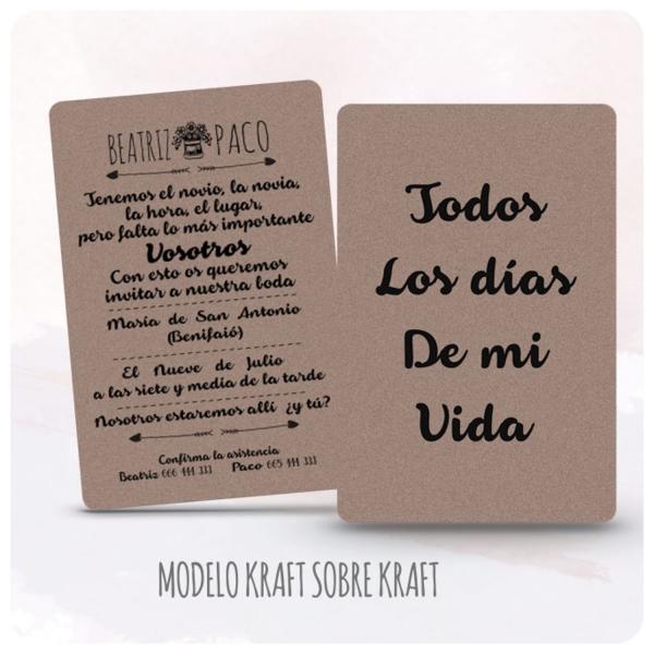 05-invitacion-boda-papel-kraft-modelo-05-kraft-sobre-kraft-latiendadeolivia.com