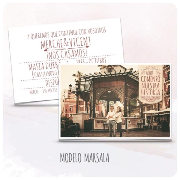 20-invitacion-boda-vintage-con-foto-tipo-postal-modelo-20-marsala-latiendadeolivia.com