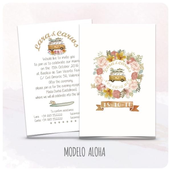 28-invitacion-boda-rusticas-romanticas-modelo-28-aloha-latiendadeolivia.com