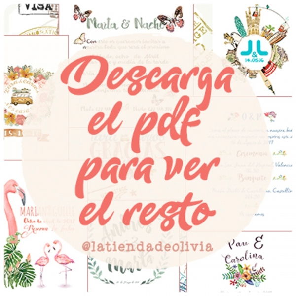 catalogo-invitaciones-boda-la-tienda-de-olivia