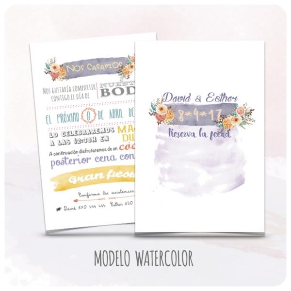 invitacion-boda-acuarela-modelo-38-watercolor-latiendadeolivia-com