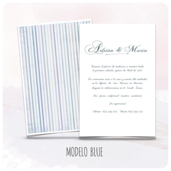 invitacion-boda-clasicas-elegantes-sencillas-oro-plata-50-anos-25-anos-azul-formales-blancas-modelo-40-blue-latiendadeolivia-com
