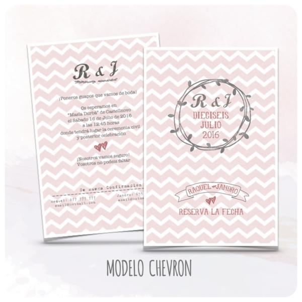 invitacion-boda-clasicas-modelo-10-clasicas-latiendadeolivia-com