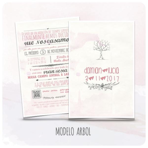 invitacion-boda-divertidas-modelo-25-arbol-latiendadeolivia-com