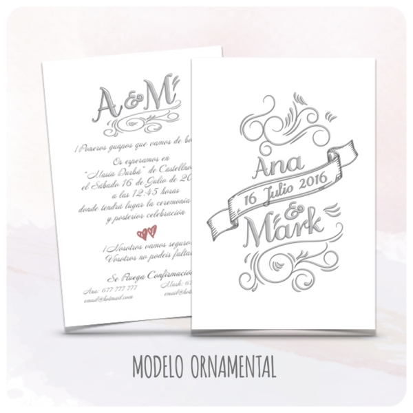invitacion-boda-elegantes-oro-plata-formales-25-anos-50-anos-finas-modelo-26-ornamental-latiendadeolivia-com