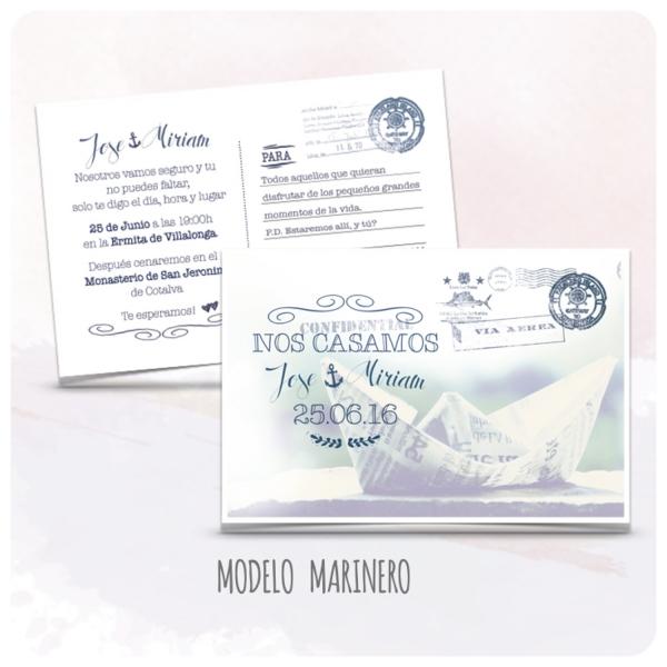 invitacion-boda-nauticas-modelo-21-marinero-latiendadeolivia-com