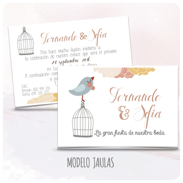 invitacion-boda-originales-modelo-08-jaulas-latiendadeolivia-com