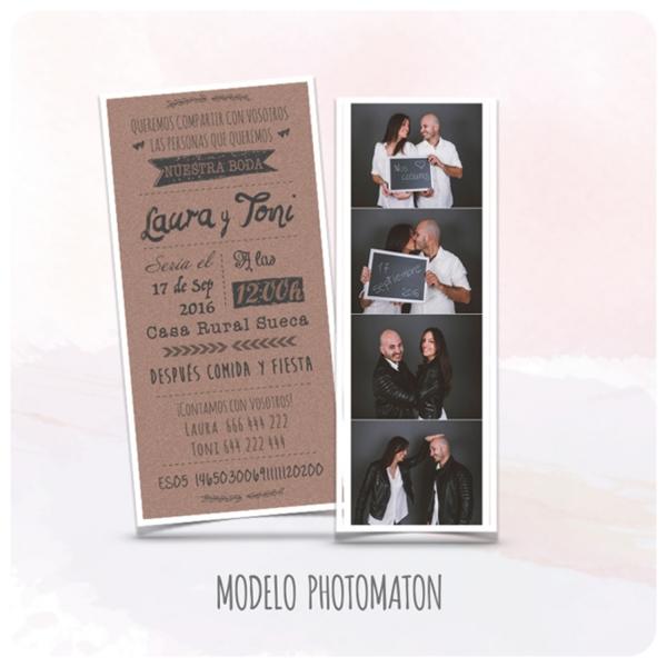 invitacion-boda-originales-papel-kraft-modelo-34-fotomaton-latiendadeolivia-com
