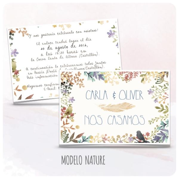 invitacion-boda-originales-rusticas-romanticas-flores-modelo-27-nature-latiendadeolivia-com
