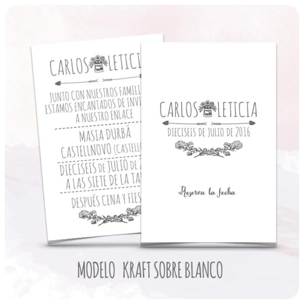 invitacion-boda-papel-kraft-modelo-04-kraft-sobre-blanco-latiendadeolivia-com
