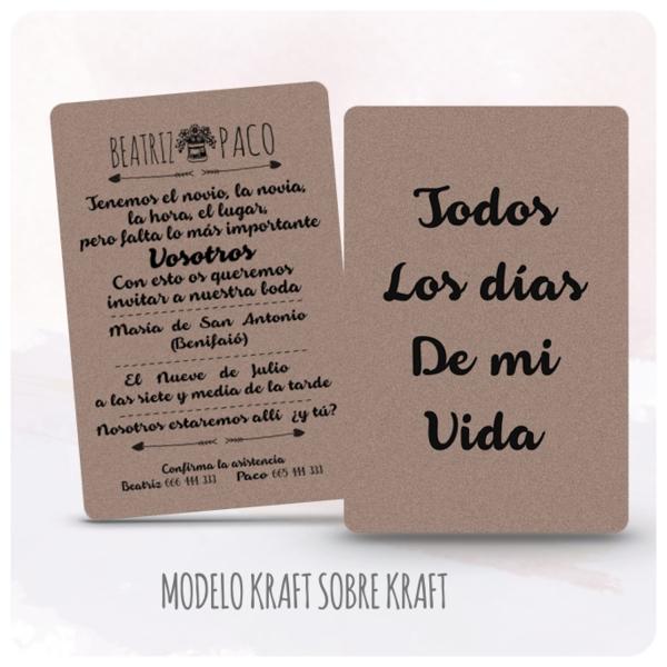 invitacion-boda-papel-kraft-modelo-05-kraft-sobre-kraft-latiendadeolivia-com