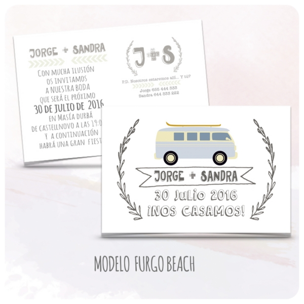 invitacion-boda-postal-viajes-modelo-13-furgo-beach-latiendadeolivia-com