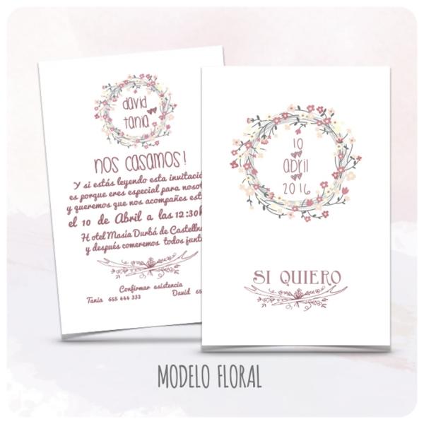 invitacion-boda-romanticas-flores-lavanda-modelo-02-floral-latiendadeolivia-com