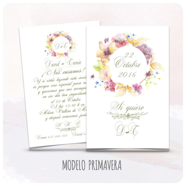 invitacion-boda-rusticas-romanticas-acuarela-flores-modelo-24-primavera-latiendadeolivia-com