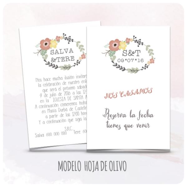 invitacion-boda-rusticas-romanticas-modelo-31-hojas-de-olivo-latiendadeolivia-com