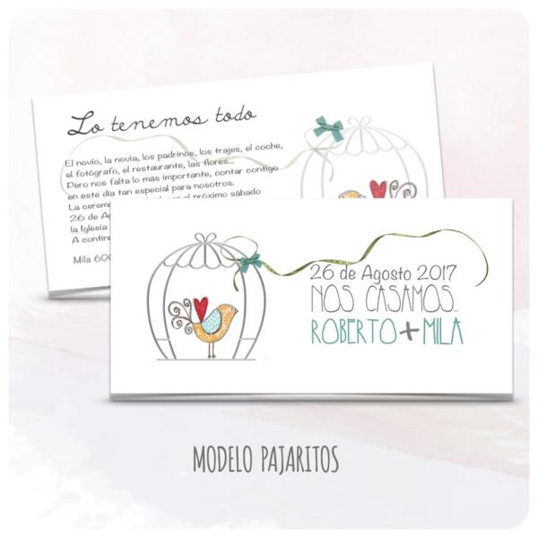 invitacion-boda-sencillas-modelo-17-pajaritos-latiendadeolivia-com