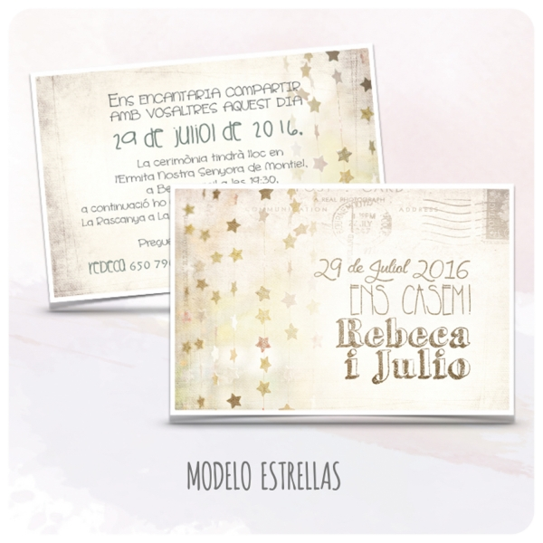 invitacion-boda-sencillas-modelo-22-estrellas-latiendadeolivia-com