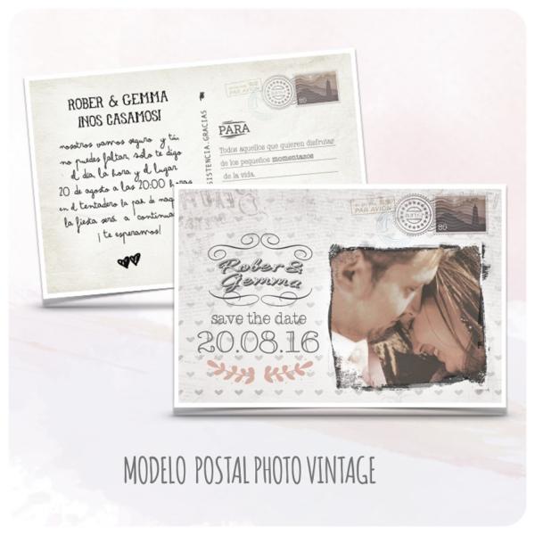 invitacion-boda-tipo-postal-modelo-19-postal-vintage-photo-latiendadeolivia-com
