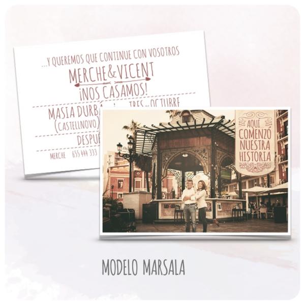 invitacion-boda-vintage-con-foto-tipo-postal-modelo-20-marsala-latiendadeolivia-com