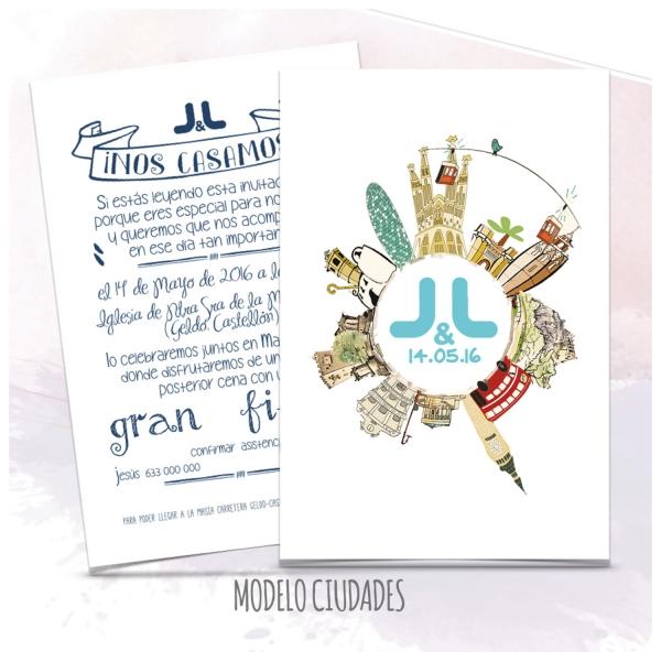 invitacion-boda-personalizadas-modelo-39-ciudades-latiendadeolivia-com