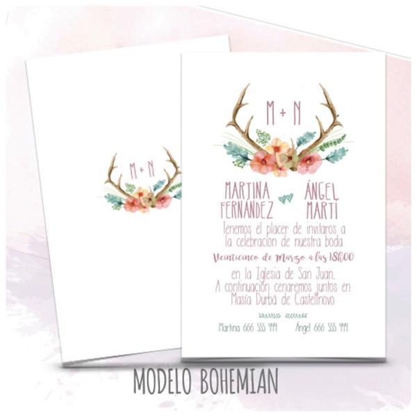 invitacion-boda-bohemian-modelo-44-latiendadeolivia.com