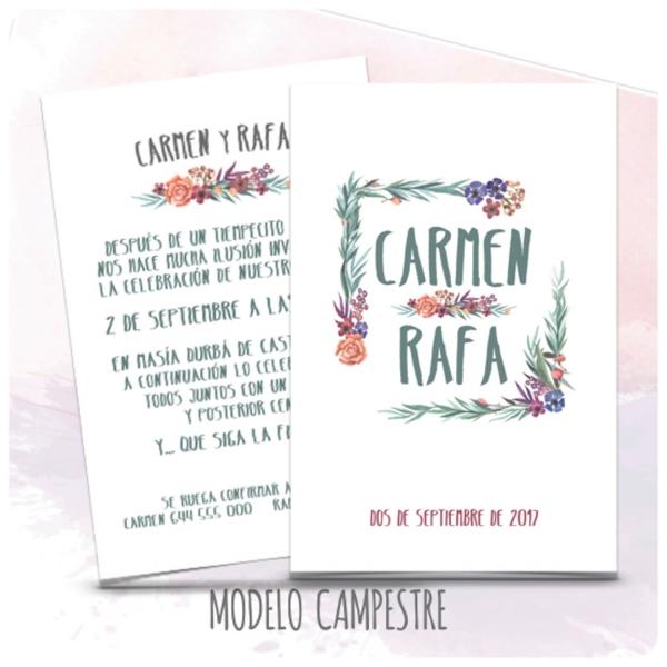 invitacion-boda-campestre-modelo-45-latiendadeolivia.com