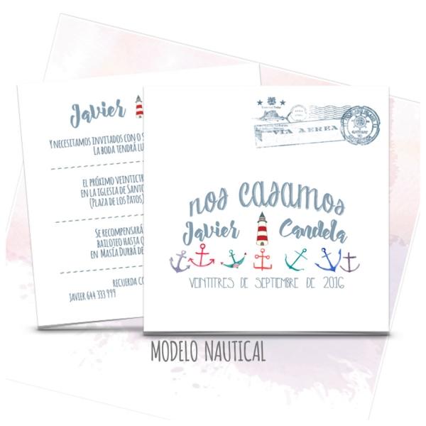 invitacion-boda-nautical-modelo-47-latiendadeolivia.com