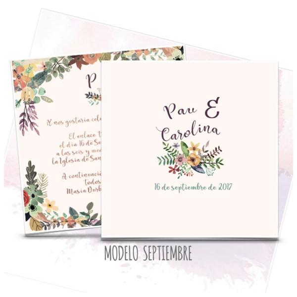 invitacion-boda-septiembre-modelo-46-latiendadeolivia.com