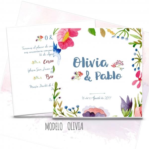 tarjetones-boda-flores-olivia-49-latiendadeolivia.com
