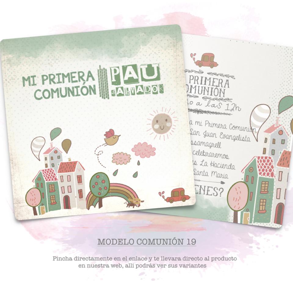 19_invitaciones de comunion la tienda de olivia