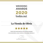 Invitaciones y papelería de boda en Murcia